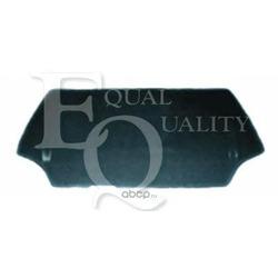 Капот двигателя (EQUAL QUALITY) L00017