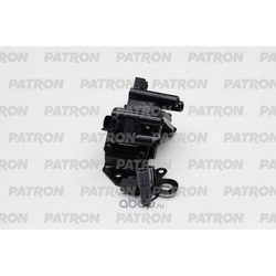 Катушка зажигания (PATRON) PCI1063KOR