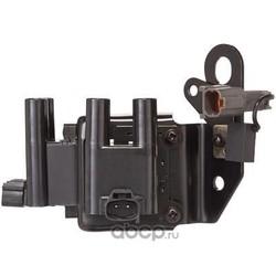 Катушка зажигания (SPECTRA PREMIUM) C600