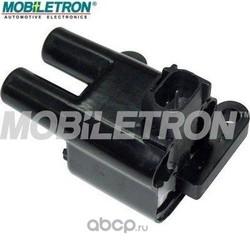 Катушка зажигания (Mobiletron) CK41R