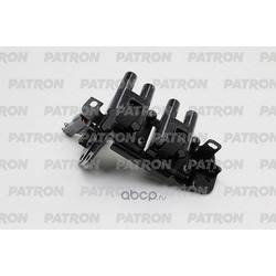 Катушка зажигания (PATRON) PCI1062KOR