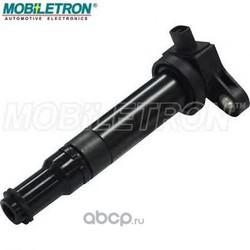 Катушка зажигания (Mobiletron) CK25