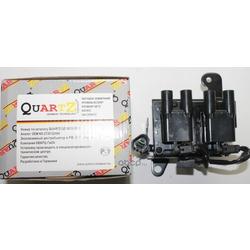 Катушка зажигания (Quartz) QZ30122040