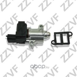 Клапан стабилизатора холостого хода (ZZVF) ZVPK168