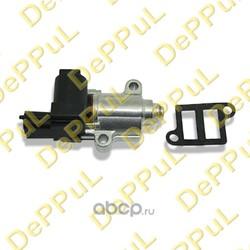 Клапан стабилизатора холостого хода (DePPuL) DEPK168
