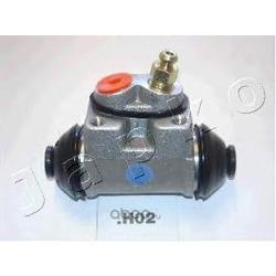 Колесный тормозной цилиндр (JAPKO) 67H02