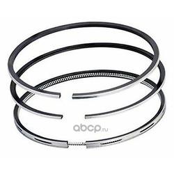Кольца поршневые (TPR) 42032STD