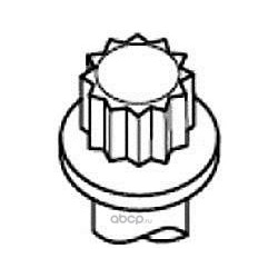 Комплект болтов головки цилидра (Payen) HBS382