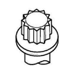 Комплект болтов головки цилидра (Wilmink Group) WG1181020