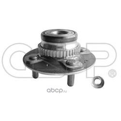 Комплект подшипника ступицы колеса (GSP) 9228034K