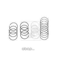 Комплект поршневых колец (Nippon pieces) H903I05