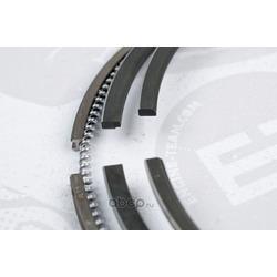 Комплект поршневых колец (ET ENGINETEAM) R4001600