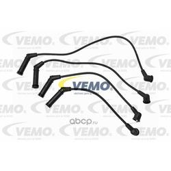 Комплект проводов зажигания (Vaico Vemo) V52700025