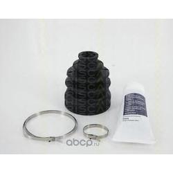 Комплект пыльника, приводной вал (TRISCAN) 854043904
