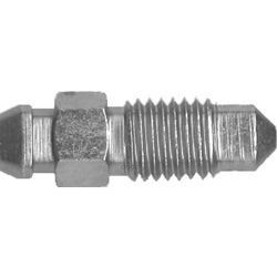 Комплектующие, колодки дискового тормоза (KAWE) Q0122