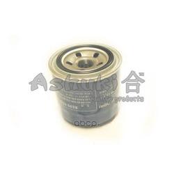 Конденсатор (ASHUKI) Y55073