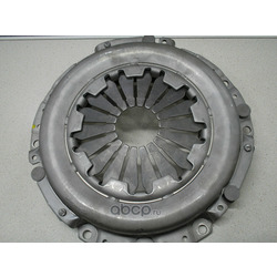 Корзина сцепления (Valeo phc) HDC74
