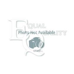 Кронштейн, буфер (EQUAL QUALITY) L04499