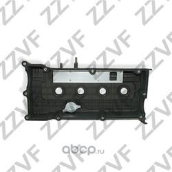 Крышка головки блока (клапанная) (ZZVF) ZV616HY