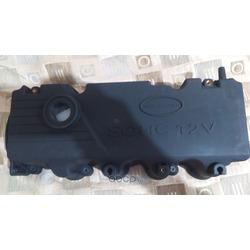 Крышка клапанная (EX-TRIM) EVA002