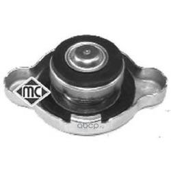 Крышка радиатора (METALCAUCHO) 03609