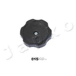 Крышка, заливная горловина (JAPKO) 147015
