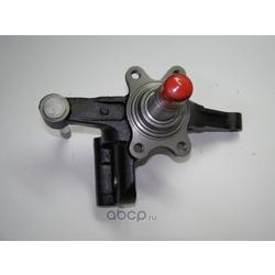Кулак повротный / цапфа задний левый (MANOVER) MR7520840