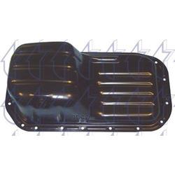 Масляный поддон (TRICLO) 406513