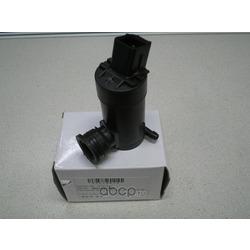 Мотор омывателя (Raon) CYA329