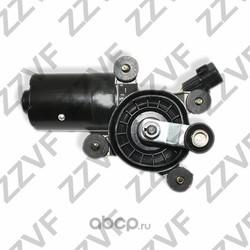 Моторчик трапеции (ZZVF) ZV129HY