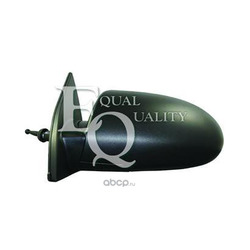 Наружное зеркало (EQUAL QUALITY) RD02992