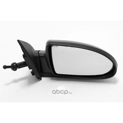 Наружное зеркало (Abakus) 1504M02