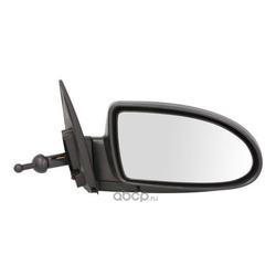 Наружное зеркало (BLIC) 5402202001356P