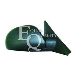 Наружное зеркало (EQUAL QUALITY) RD02052