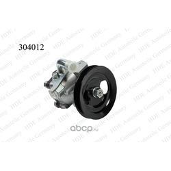 Насос гидроусилителя (HDE) 304012