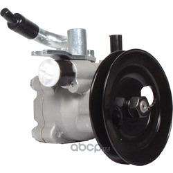 Насос гидроусилителя руля (Motorherz) P1526HG