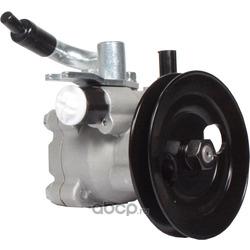 Насос гидроусилителя руля (Motorherz) P1526RB