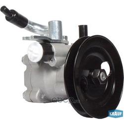 Насос гидроусилителя руля (Krauf) HPQ1526
