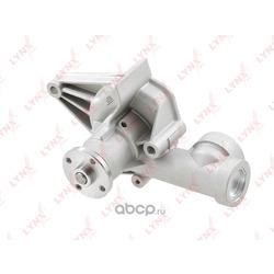 Насос системы охлаждения (LYNXauto) CW0114