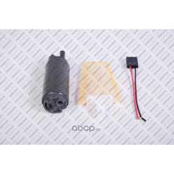 Насос топливный (мотор) (Ukor Auto) UAA2D310002