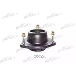 Опора амортизатора (PATRON) PSE4121