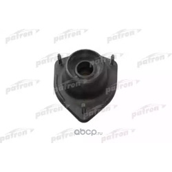 Опора амортизатора (PATRON) PSE4113