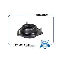 Опора амортизатора (BRAVE) BRRP110