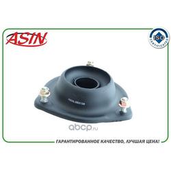 Опора амортизатора переднего (ASIN) ASINSB2139