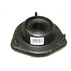 Опора амортизатора передней подвески (Car-dex) CMH501