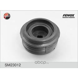 Опора амортизаторной стойки (FENOX) SM23012