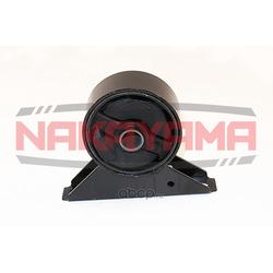 Опора двигателя (NAKAYAMA) J5044