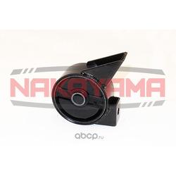 Опора двигателя (NAKAYAMA) J5047