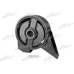 Опора двигателя (PATRON) PSE3309