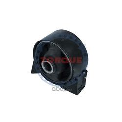 Опора двигателя (TORQUE) AS1138